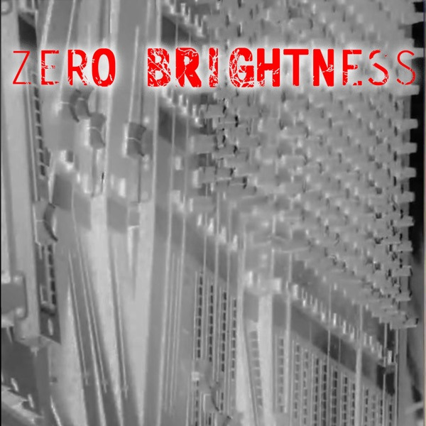 Zero Brightness - A Podcast About Horror Video Games