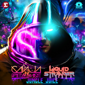 [Download] Jungle Juice MP3