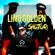 Lino Golden - Shoturi
