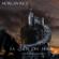 La Quête Des Héros: L'anneau Du Sorcier 1 (Unabridged) - Morgan Rice