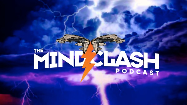 The Mind Clash Podcast