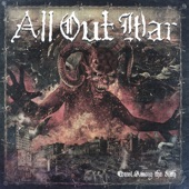 All Out War - Suffocate and Subjugate