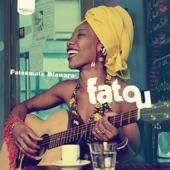 Fatoumata Diawara - Kanou