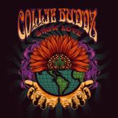 Show Love - Collie Buddz