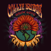 Show Love - Collie Buddz - Collie Buddz