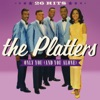 The Platters Only You And You Alone