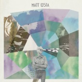 Matt Costa - Good Times