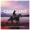 Mexico Top 10 Música mexicana Songs - Caballero - Alejandro Fernández