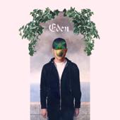 Eden (feat. Dardust)