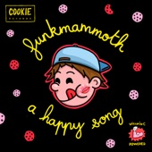 Funkmammoth - A Happy Song
