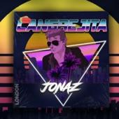 Jonaz - Cangrejita