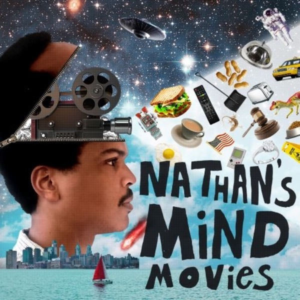 Nathan's Mind Movies