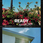 [Download] Ready MP3