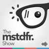 The Mstdfr Show | بودكاست مستدفر