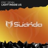 Eric Senn - Light Inside Us
