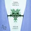 Helm - Tebra