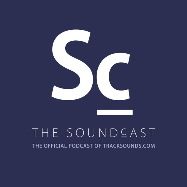 The SoundCast by Christopher Coleman on Apple Podcasts