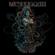 Meshuggah - By the Ton