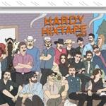 HARDY - One Beer (feat. Lauren Alaina & Devin Dawson)