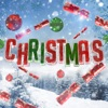 Christmas: The Collection (50 Of the Greatest Original Xmas Hits)
