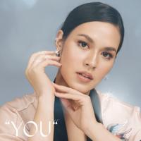 Download lagu Raisa - You