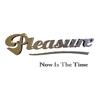 Pleasure - For Your Pleasure Grafik