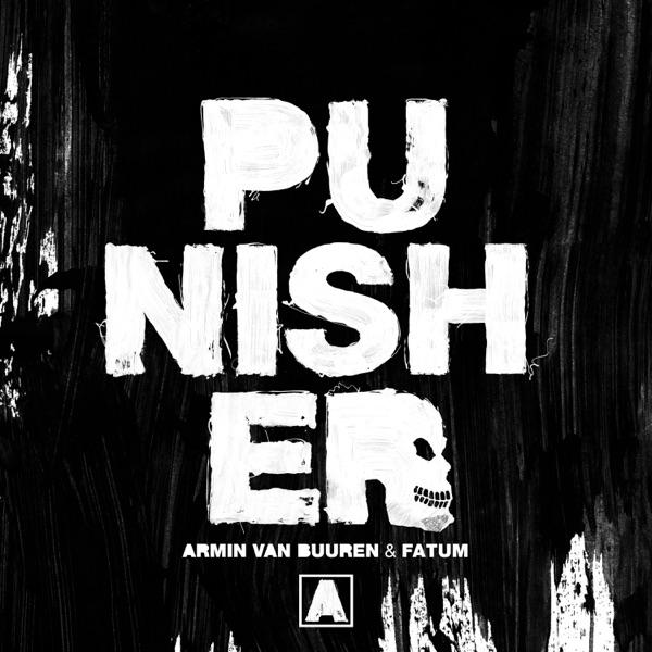 Punisher - Single