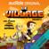 Karl Olsberg - Le village - Saison 2. La série complète