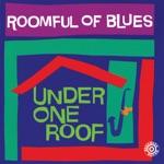 Roomful of Blues - Q's Blues