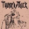 Thunderstruck Single