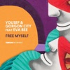Free Myself feat EVABEE Single