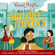 Enid Blyton, Rebecca Westcott Smith, Narinder Dhami, Patrice Lawrence & Lucy Mangan - New Class at Malory Towers