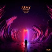 [Download] Army MP3
