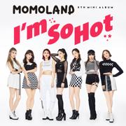 Show Me - EP - MOMOLAND - MOMOLAND