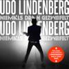 Udo Lindenberg - Niemals dran gezweifelt (Film Version) Grafik