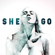 She Go - HIRIE