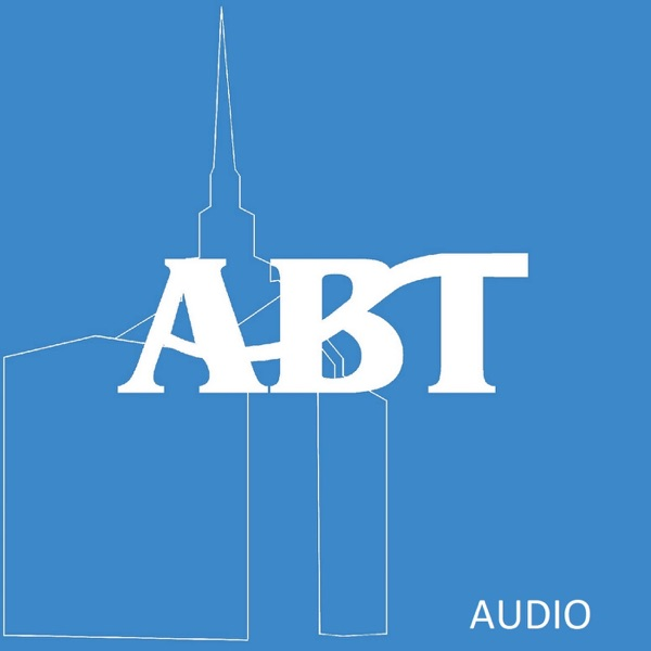 Anchorage Baptist Temple Audio Podcast