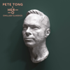 Pete Tong & HERO - Chilled Classics artwork