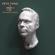 Pete Tong & HERO Darkest Days (feat. Shungudzo) free listening