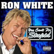 You Can't Fix Stupid - Ron White - Ron White