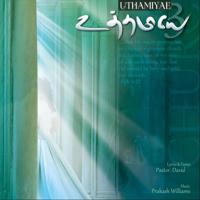 Uthamiyae Vol. 3