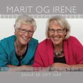 Evighetens morgen (feat. Marit Stokken & Irene Krokeide Alnes) artwork