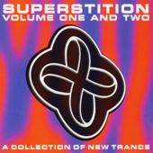 Superstition Volume One and Two