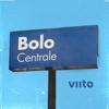 Viito - Bolo Centrale ilustración