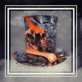 [Download] Marxaclox (Guhus Remix) MP3