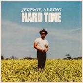 Jeremie Albino - Storm