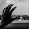 Hypho - Round Ere - EP artwork