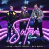 Soltera (Remix) by Lunay iTunes Track 2