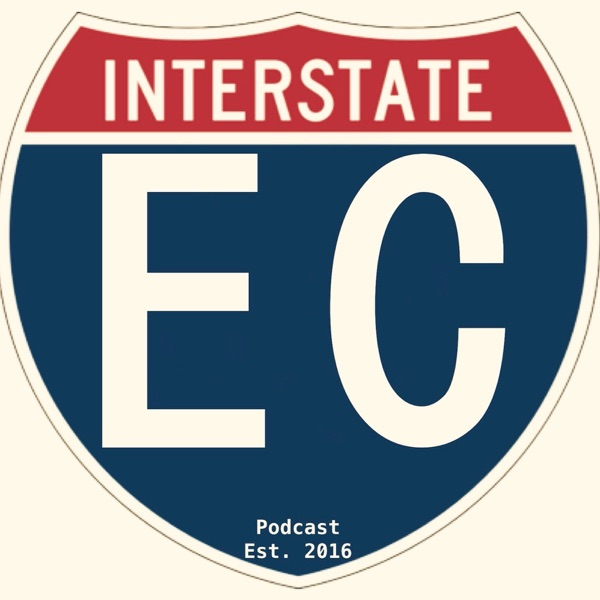 East Coasters Podcast