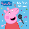 Bing Bong Zoo - Peppa Pig